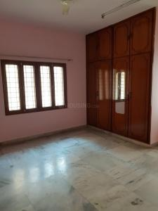 Gallery Cover Image of 2000 Sq.ft 3 BHK Independent Floor for rent in Banjara Hills for 28000