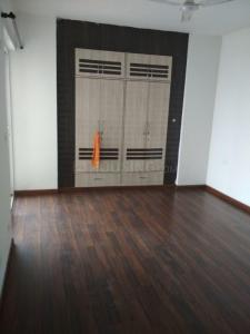 Gallery Cover Image of 2500 Sq.ft 2 BHK Apartment for rent in Ramprastha Zen Spire, Vaishali for 20000