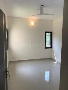 Gallery Cover Image of 1200 Sq.ft 2 BHK Apartment for rent in Sector A Pocket B&c, Vasant Kunj for 35000