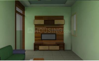 Gallery Cover Image of 1175 Sq.ft 2 BHK Apartment for buy in Nagole for 5000000