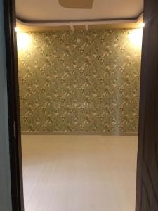 Gallery Cover Image of 1700 Sq.ft 5 BHK Independent House for buy in Alambagh for 9900000