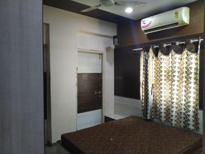 Gallery Cover Image of 1250 Sq.ft 2 BHK Apartment for rent in Motera for 11000