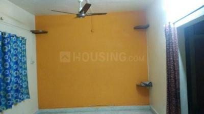 Gallery Cover Image of 980 Sq.ft 2 BHK Apartment for rent in Nigdi for 15000