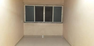 Gallery Cover Image of 600 Sq.ft 1 BHK Apartment for rent in Prasad Park, Hingne Khurd for 10000