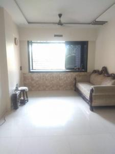 Gallery Cover Image of 750 Sq.ft 2 BHK Apartment for buy in Dahisar West for 13500000