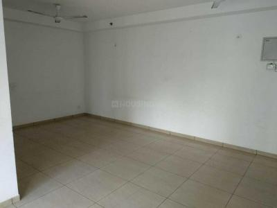 Gallery Cover Image of 2000 Sq.ft 3 BHK Apartment for rent in Sector 143 for 12000