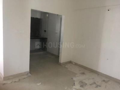Gallery Cover Image of 1230 Sq.ft 2 BHK Apartment for buy in J P Nagar 7th Phase for 6400000