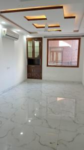 Gallery Cover Image of 1800 Sq.ft 2 BHK Apartment for buy in Nav Sansad Vihar CGHS, Sector 22 Dwarka for 14000000