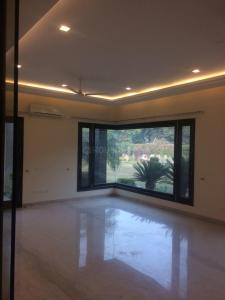 Gallery Cover Image of 15000 Sq.ft 9 BHK Independent House for buy in Palam Vihar for 85000000
