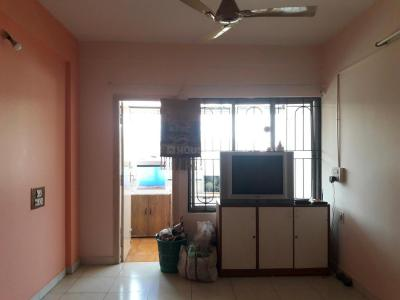 Gallery Cover Image of 1030 Sq.ft 2 BHK Apartment for rent in Mathikere for 17000