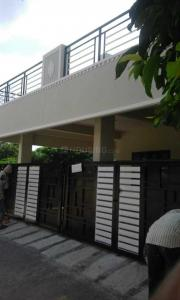 Gallery Cover Image of 1600 Sq.ft 3 BHK Independent House for rent in Battarahalli for 19000
