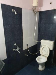 Bathroom Image of PG 4039835 Andheri West in Andheri West