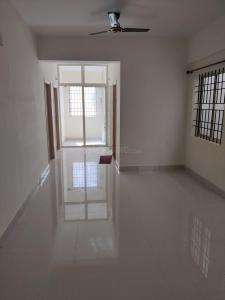 Gallery Cover Image of 1250 Sq.ft 2 BHK Apartment for rent in Nagavara for 16500