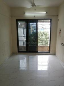 Gallery Cover Image of 400 Sq.ft 1 BHK Apartment for rent in Santacruz East for 35000