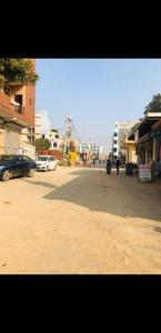 450 Sq.ft Residential Plot for Sale in Sector 18, गुड़गांव