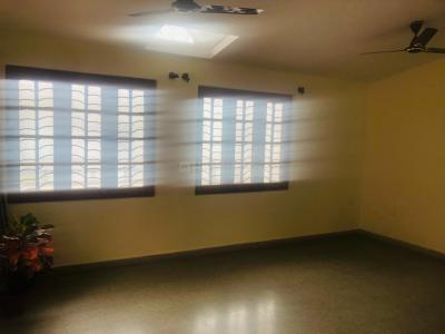 Gallery Cover Image of 4000 Sq.ft 2 BHK Independent House for rent in Hebbal for 15000