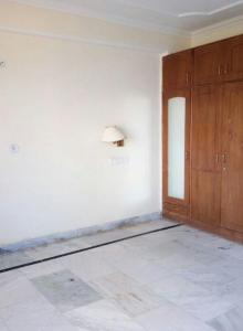 Gallery Cover Image of 950 Sq.ft 2 BHK Apartment for buy in Bharari for 4800000