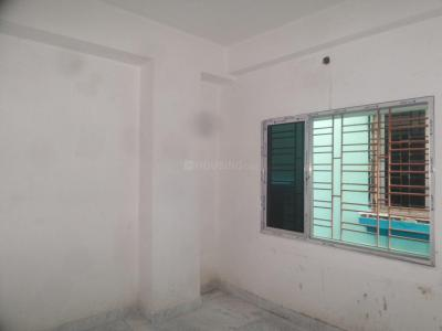 Gallery Cover Image of 400 Sq.ft 1 RK Apartment for buy in Keshtopur for 1280000