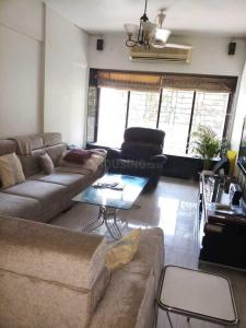 Gallery Cover Image of 1500 Sq.ft 3 BHK Apartment for rent in Vile Parle East for 150000