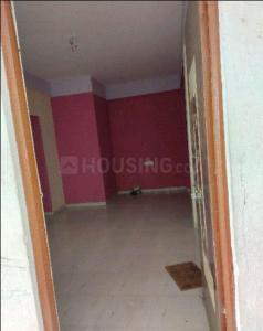 Gallery Cover Image of 450 Sq.ft 1 BHK Independent House for rent in Kesnand for 5000