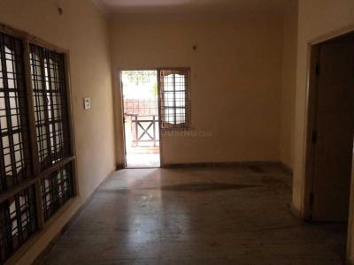 Gallery Cover Image of 700 Sq.ft 2 BHK Apartment for rent in Nacharam for 6500