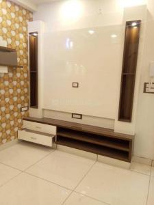 Gallery Cover Image of 350 Sq.ft 1 RK Independent Floor for buy in Uttam Nagar for 1300000