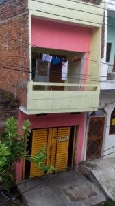 Gallery Cover Image of 800 Sq.ft 2 BHK Independent House for buy in Sharda Nagar for 3600000