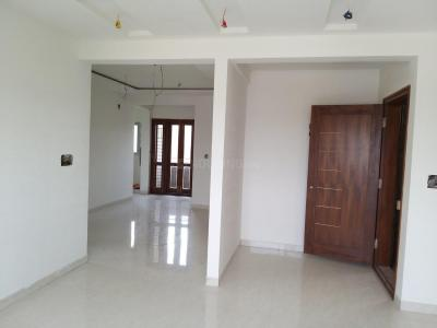 Gallery Cover Image of 2000 Sq.ft 3 BHK Apartment for buy in Kalyan Nagar for 13500000