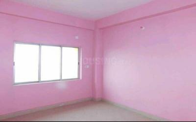 Gallery Cover Image of 2148 Sq.ft 3 BHK Apartment for buy in Biswakarma Shikhar Kunj, Belgachia for 8500000