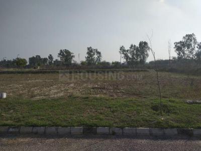 395 Sq.ft Residential Plot for Sale in Jagdishpur, Sonepat