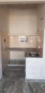 Gallery Cover Image of 750 Sq.ft 2 BHK Independent Floor for rent in Shastri Colony for 9000