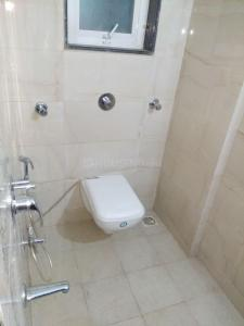 Bathroom Image of Oxotel Paying Guests in Powai
