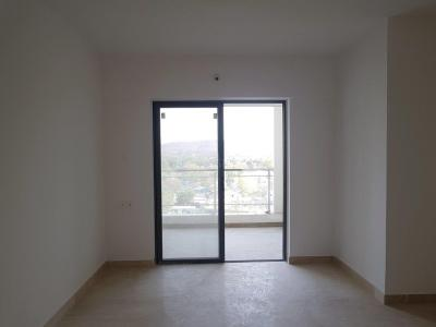 Gallery Cover Image of 1600 Sq.ft 3 BHK Apartment for buy in Pashan for 15500000