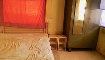 Bedroom Image of PG 6904110 Kothrud in Kothrud