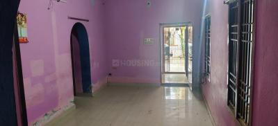 Gallery Cover Image of 864 Sq.ft 2 BHK Independent House for rent in Balaji Nagar for 7000