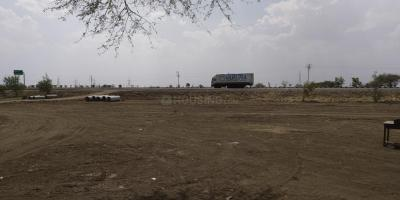 Gallery Cover Image of 1500 Sq.ft Residential Plot for buy in Besa for 1300000