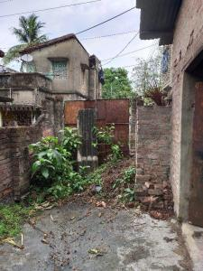 2200 Sq.ft Residential Plot for Sale in Agarpara, Kolkata
