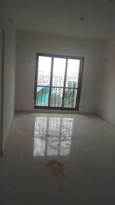 Gallery Cover Image of 700 Sq.ft 1 BHK Apartment for rent in Sakinaka for 32500