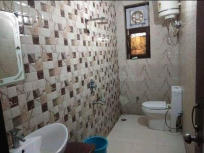 Bathroom Image of PG 4194085 Sector 21 in Sector 21