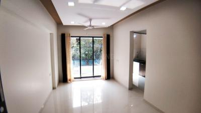Gallery Cover Image of 1028 Sq.ft 2 BHK Apartment for buy in Amar Vinay Heritage, Mira Road East for 7025000