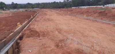 Gallery Cover Image of  Sq.ft Residential Plot for buy in Gungralchatra for 800000