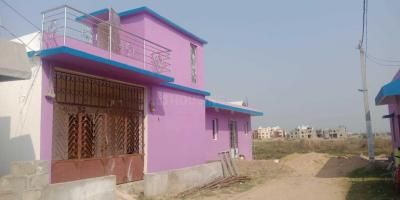Gallery Cover Image of 830 Sq.ft 2 BHK Independent House for buy in Hanspal for 2600000