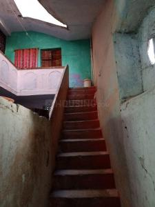 Gallery Cover Image of 1080 Sq.ft 3 BHK Independent House for buy in Bahadurpura for 6000000