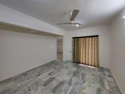 Gallery Cover Image of 1247 Sq.ft 3 BHK Apartment for rent in Kothrud for 27000