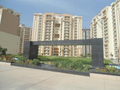 Gallery Cover Image of 1370 Sq.ft 2 BHK Apartment for buy in Milakpur Goojar for 3288000
