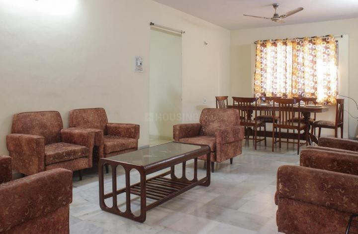 Living Room Image of PG 4643550 Mundhwa in Mundhwa