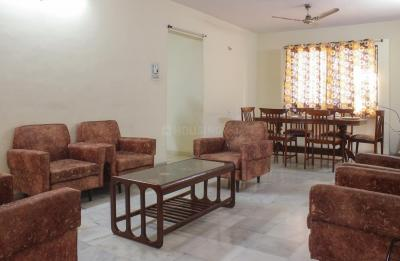 Living Room Image of PG 4643550 Mundhwa in Mundhwa