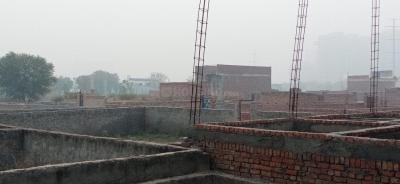 900 Sq.ft Residential Plot for Sale in New Ashok Nagar, New Delhi