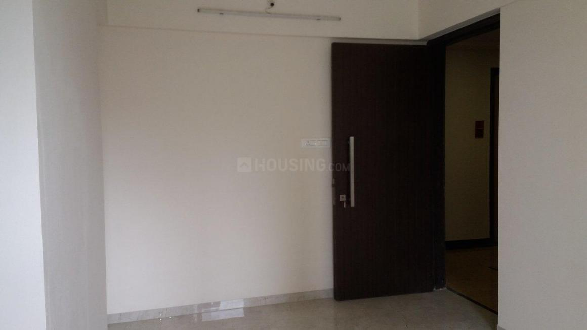 Living Room Image of 1165 Sq.ft 2 BHK Apartment for buy in Kalyan East for 8500000