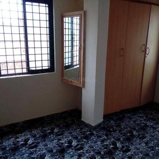 Bedroom Image of Slv PG in Indira Nagar